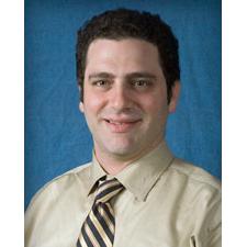 Noah Rosen, MD, FAHS