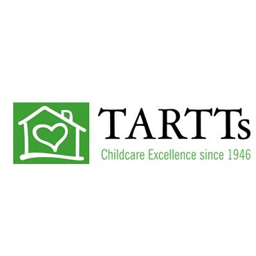 Tartts Day Care Centers, Inc.