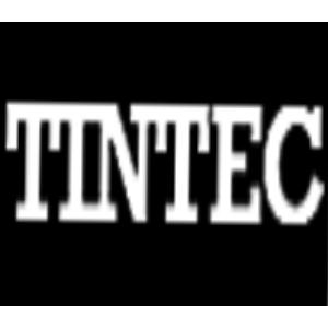Tintec Ltd