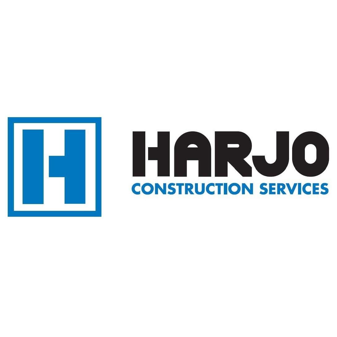 Harjo Construction