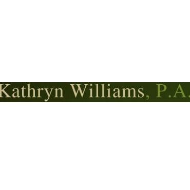 Williams & Kamb, LLC