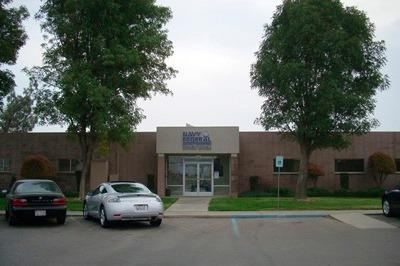 Navy Federal Credit Union - Restricted Access image 3