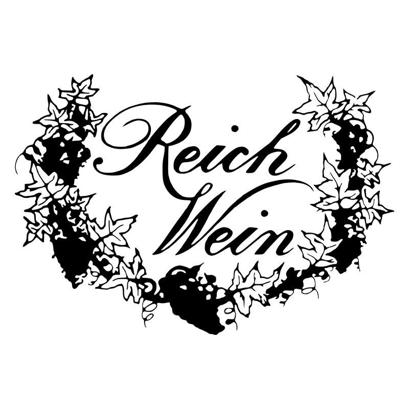 Profilbild von Haus Reichwein