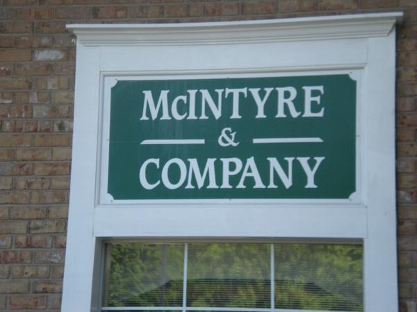 McIntyre & Company, CPA's image 2