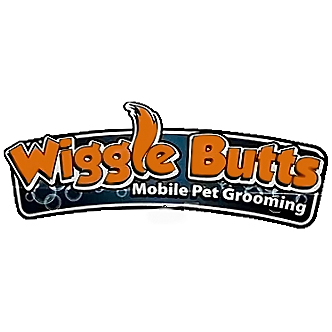 Wiggle Butts mobile dog grooming