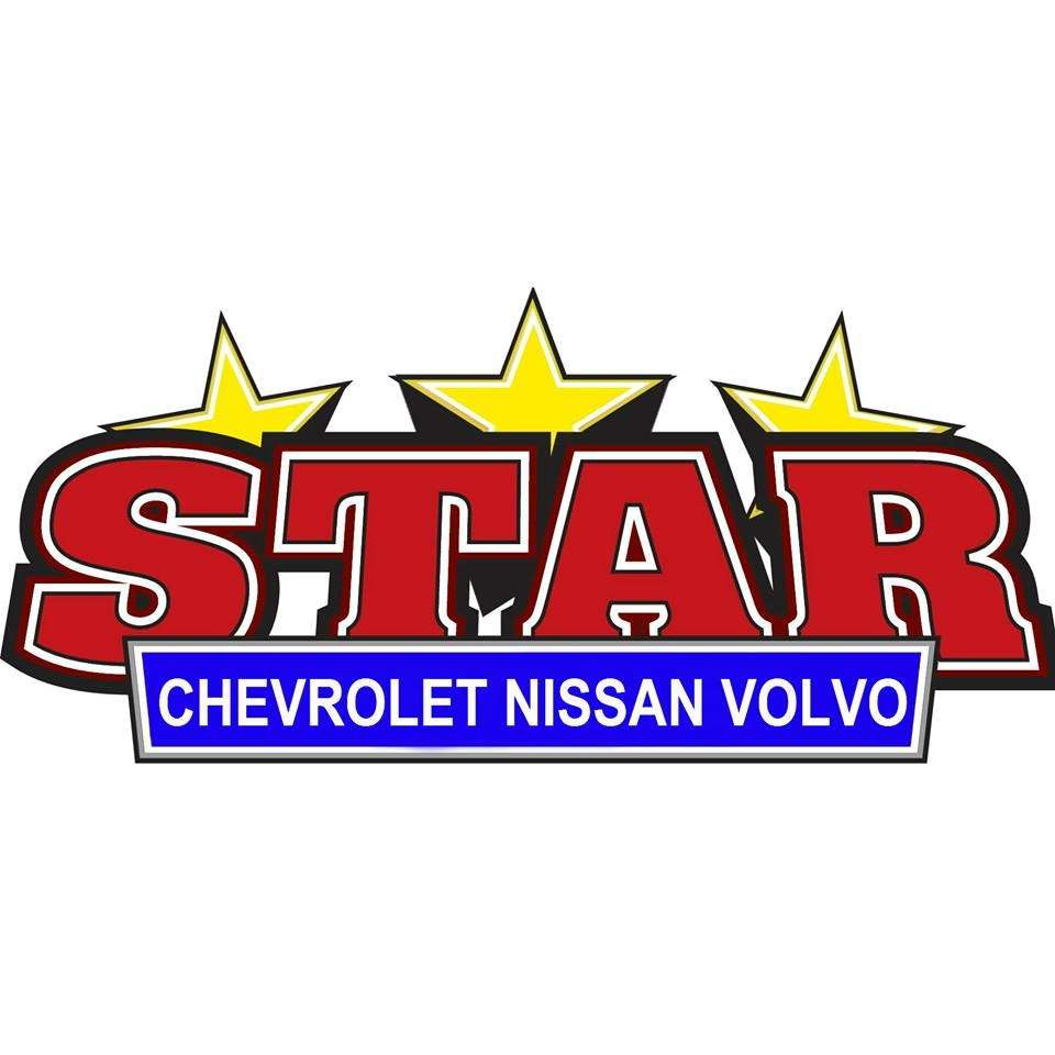 Star Nissan - Greensburg, PA - Auto Dealers