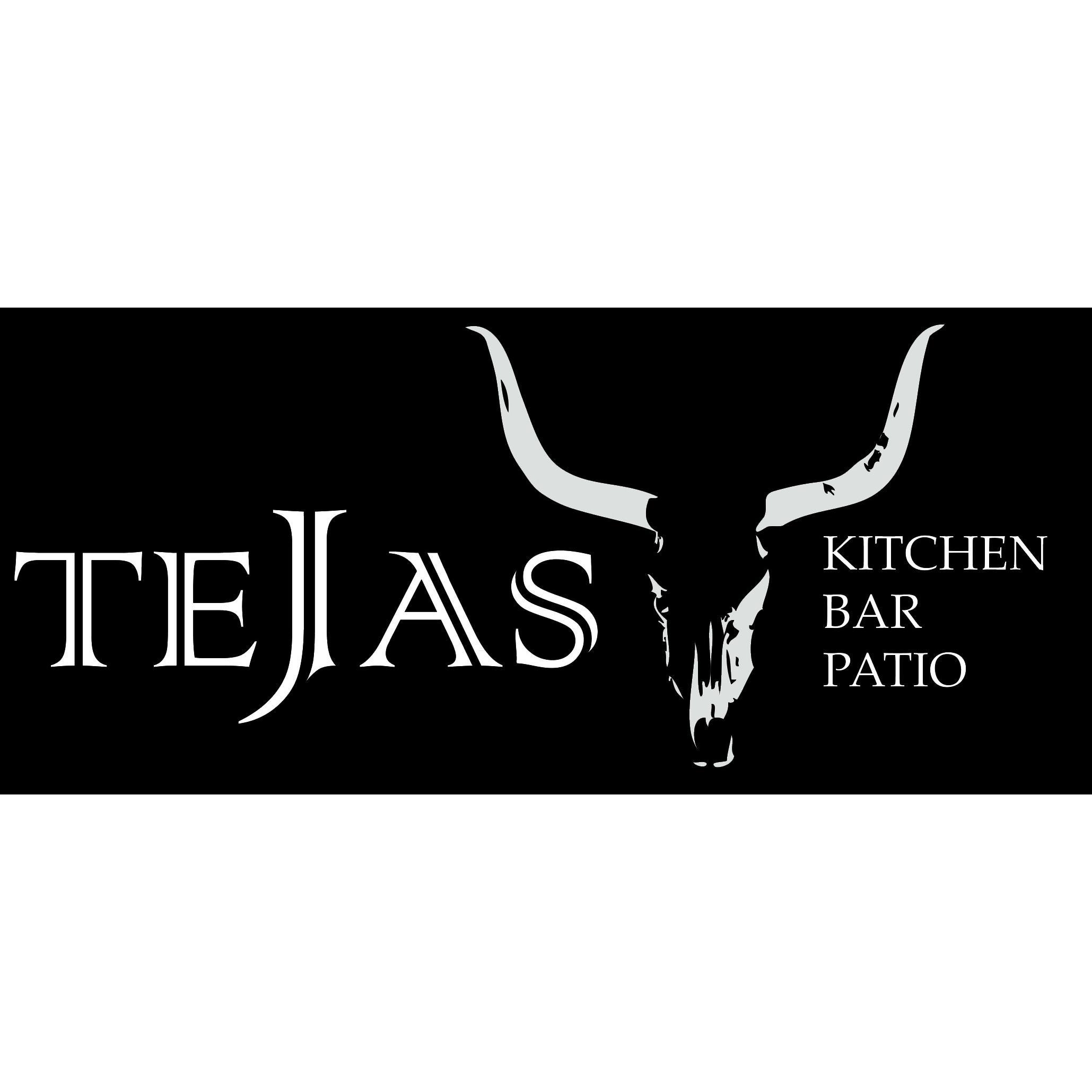 Tejas Kitchen Bar Patio