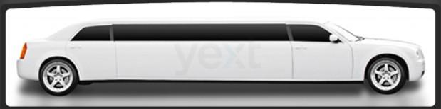 Massive Mobile WIndow Tinting image 0