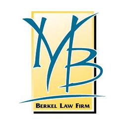 Berkel Law Firm