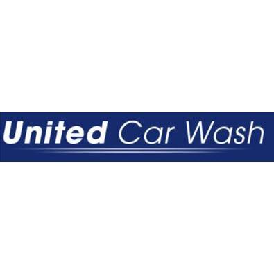 United Car Wash Portland