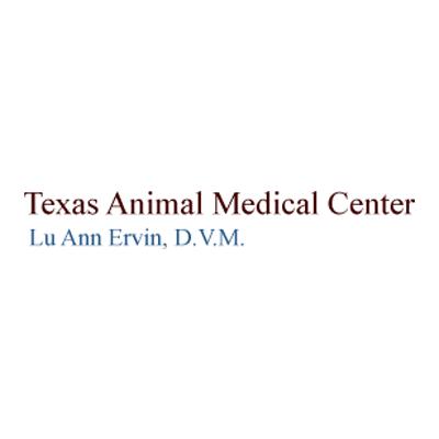 Texas Animal Medical Center