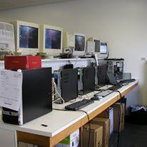 Computer Outlet image 6