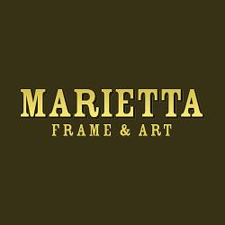 Marietta Frame and Art