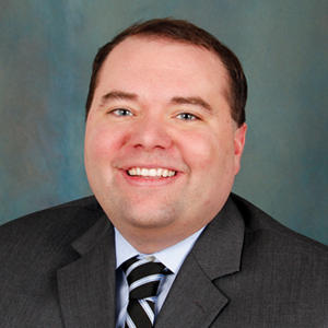 Christopher Martinek, MD, MPH image 0
