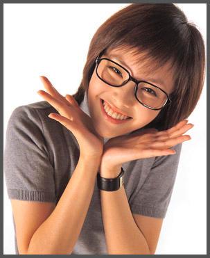 Community Eye Care image 21