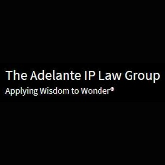 Adelante IP Law Group