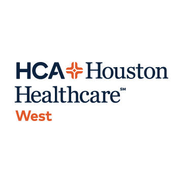 Hospitals and Medical Centers business in Houston, TX