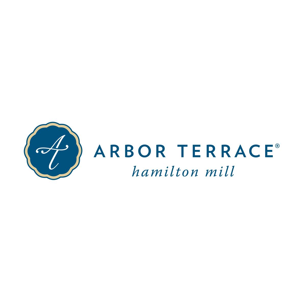 Arbor Terrace Hamilton Mill image 5