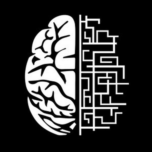 BrainXcape