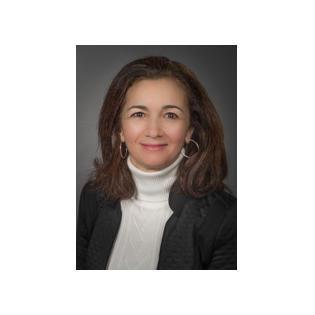 Rosanna Polsinelli, MD