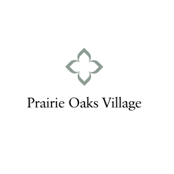 Prairie Oaks Village