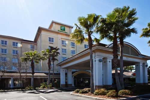 Holiday Inn Sarasota-Lakewood Ranch image 1