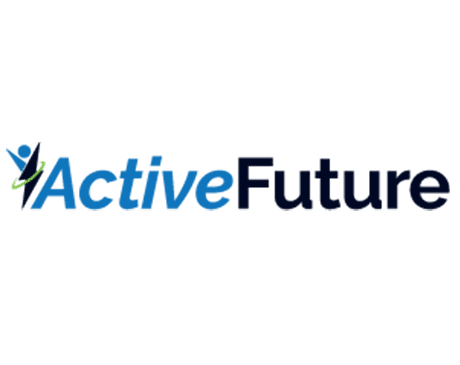 Active Future Solutions image 0