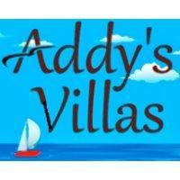 Addys Villas Vacation Rentals   Motel image 4