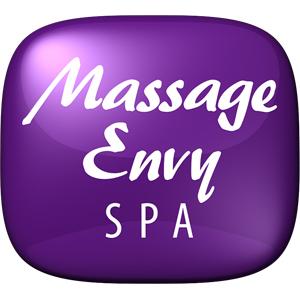 Massage Envy Spa Gramercy