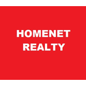 HomeNet Realty