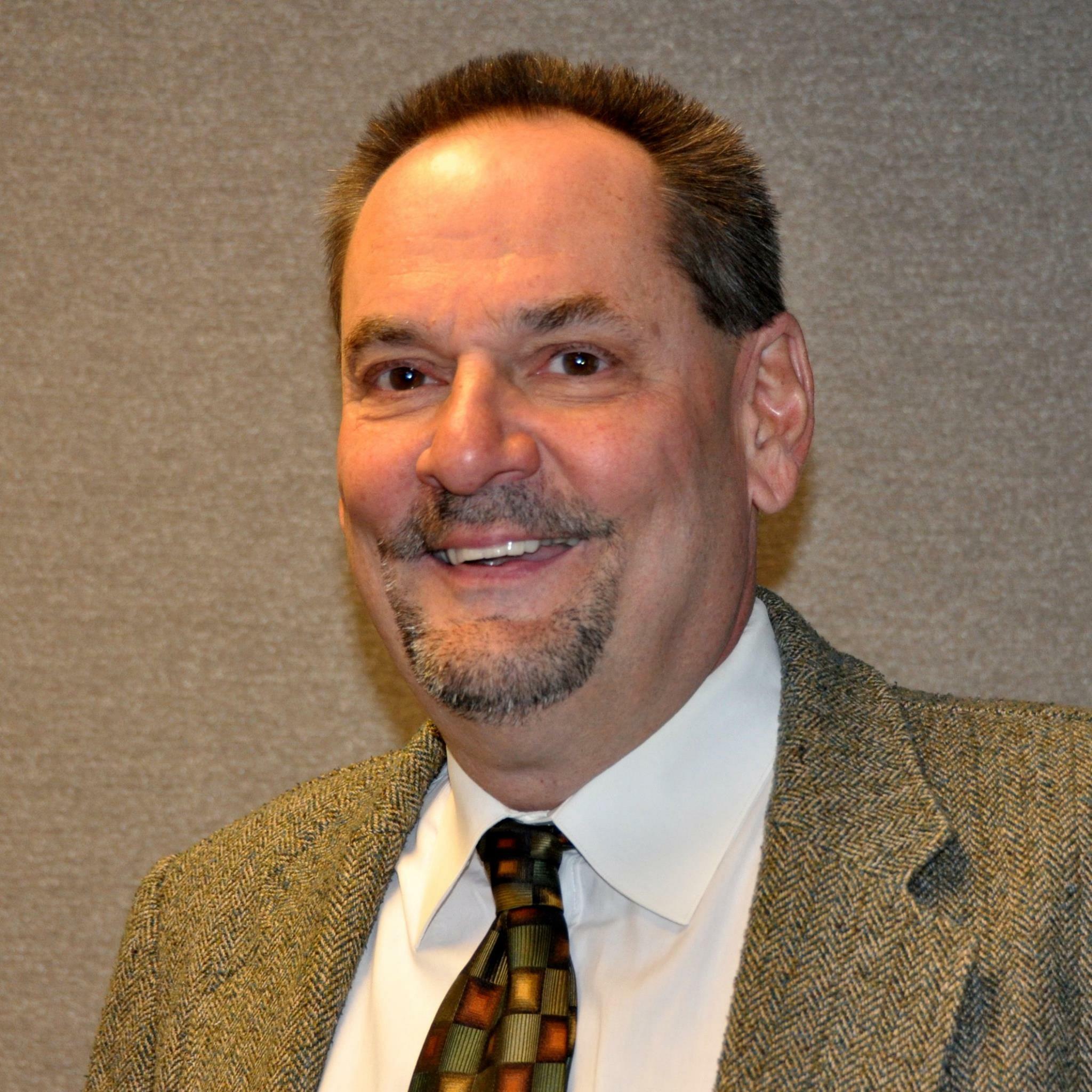 Allstate Insurance Agent: John Braun image 0