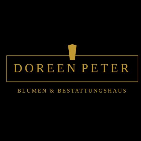 Blumen & Bestattungshaus Doreen Peter