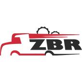 ZBR  Enterprises