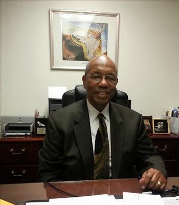 LeVander Larry McGee, Jr.: Allstate Insurance image 0