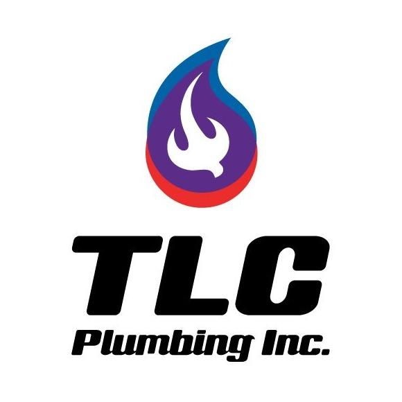 TLC Plumbing Inc.
