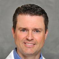 John Hansen, MD image 0