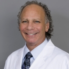Image For Dr. Scott H. Newman MD