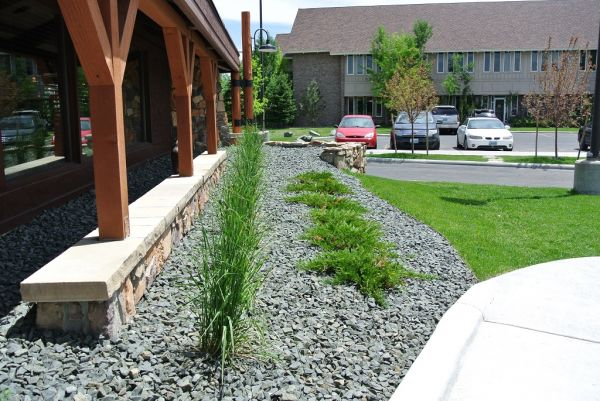 Rocky Mountain Landscaping image 3