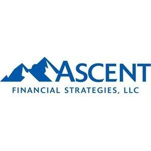 Ascent Financial Strategies LLC