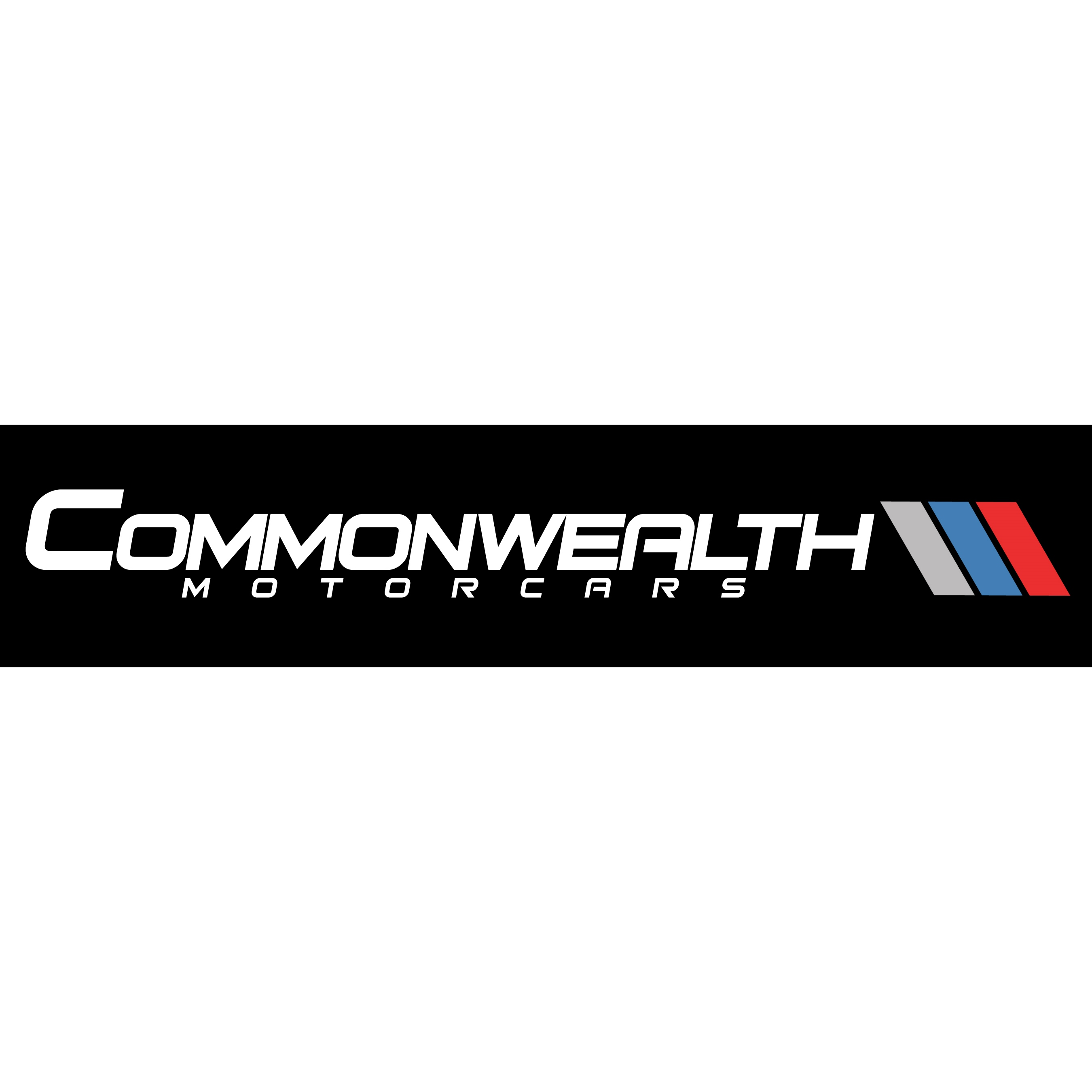 Commonwealth Motorcars Sales and Services, LLC