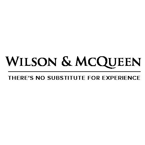 Wilson & McQueen, PLLC
