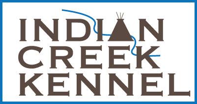 Indian Creek Kennel image 6