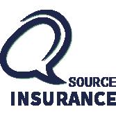 Quantum Source Insurance Group LLC image 0
