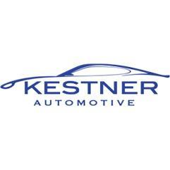 Kestner Automotive - Lexington