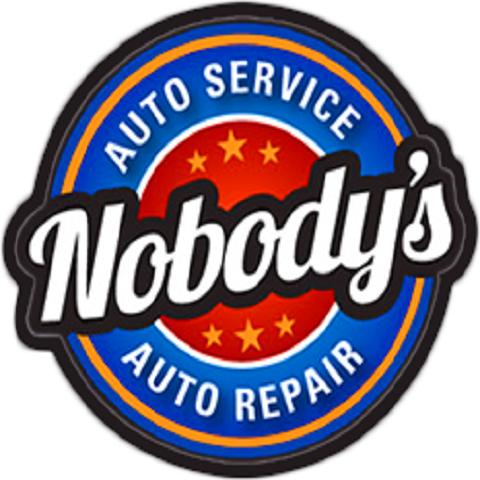 Nobody's Auto Service Repair image 1