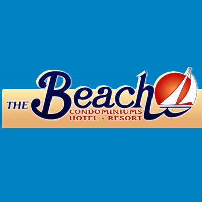 Beach The Condominiums Hotel-Resort