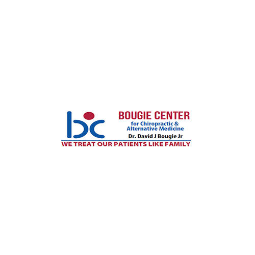 Bougie Center For Chiropractic & Alternative Medicine