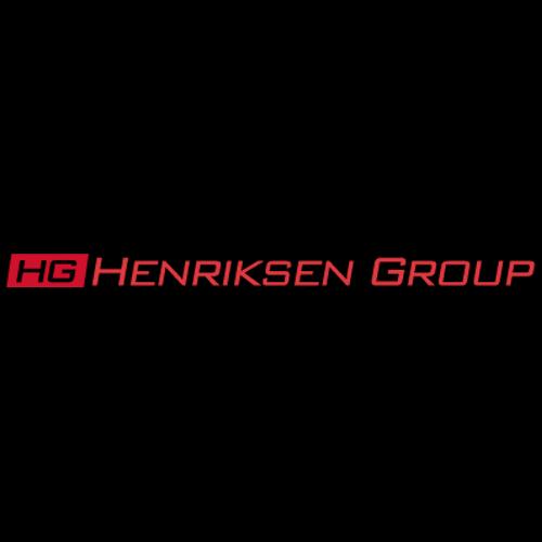 Henriksen Contracting image 0