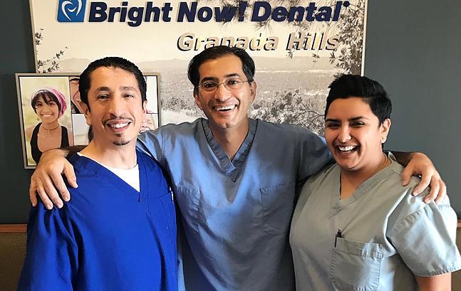 Bright Now! Dental image 1