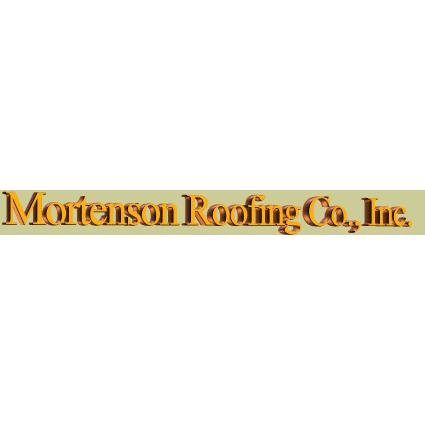 Mortenson Roofing Company, Inc.